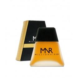 Millionaire Col.Gold Spray 60 Ml.