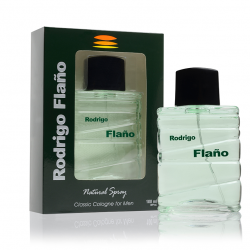 Locion Rodrigo Flaño 100ml Spray