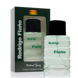 Locion Rodrigo Flaño 50ml Spray