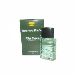 After Shave 50 Ml Rodrigo Flaño