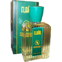 Locion Flaño 120ml