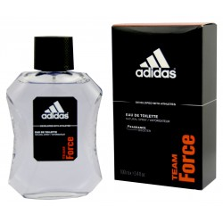 Adidas Perfume Varon*100ml Team Force