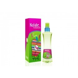 Natalie Botanicals Apple 205 Ml.