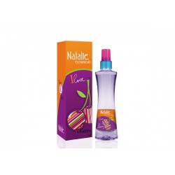 Natalie Botanicals Cherry 205 Ml.