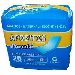 Aposito Para Ti G *20un