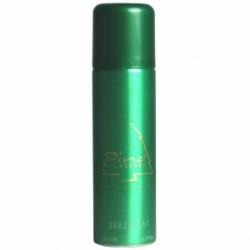 Deo Spray Pino Original 300 Ml