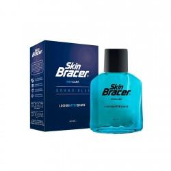 Skin Bracer A. Shave G. Blue 60 Ml.