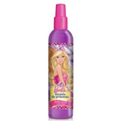 Barbie Col. Cherry Pop 215 Ml.