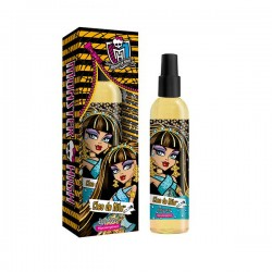 Monster H. Col. Cleo Nile 215 Ml.
