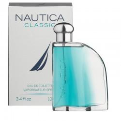 Nautica Classic Varon 100ml