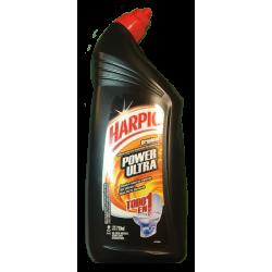 HARPIC 750ML LIMPIAINODORO POWER ULTRA ORIGINAL