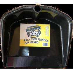 Doña Gaby Conveniente Pala Aseo con Mango