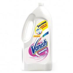 Vanish  líquido ropa blanca 900 ml
