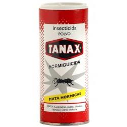 Tanax hormiguicida 100 gr