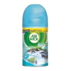Recarga Fresh matic 175 gr. Aqua