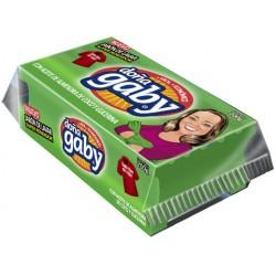 Doña gaby jabon de lavar*200grs verde