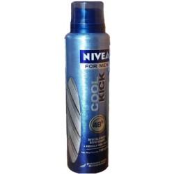 NIVEA SP VARON COOL KICK 150ML