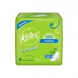 Kotex Esencial