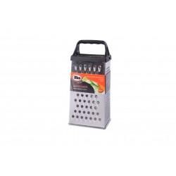 Rallador  clasico ilko 4 usos caja x 12 un.