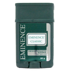 Deo Barra Eminence Classic 50 Grs
