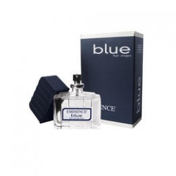 Eminence 50ml Blue