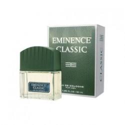 Eminence 50ml Classic