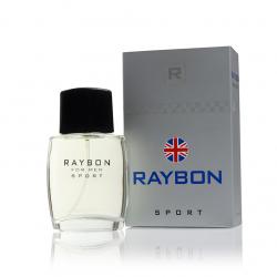 Locion Raybon Sport 60ml
