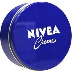 CREMA NIVEA 60ML