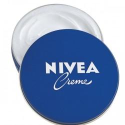 CREMA NIVEA 30ML