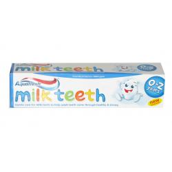 Aquafresh Kids 2-5 Años