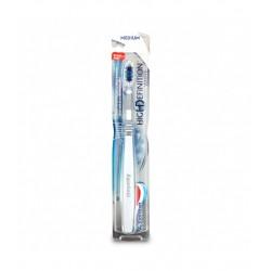 Cepillo Aquafresh Highdefinition White