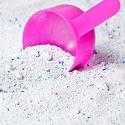 Detergente en Polvo