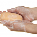 Jabón en Barra