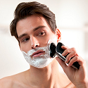 Afeitadoras y Cortadoras de Pelo