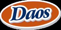 Distribuidora Daos