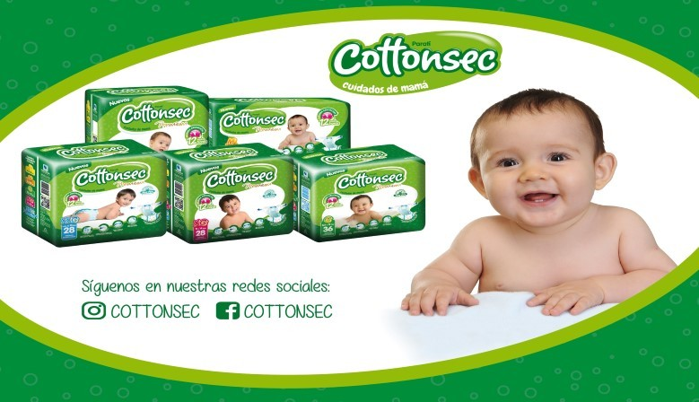 Cottonsec
