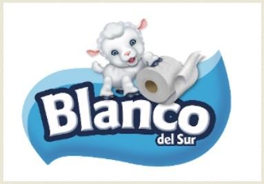 Blanco del Sur